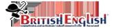 British English – İngilizce Kursları – Okulları